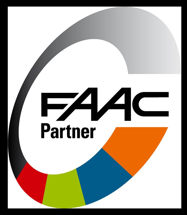 Cebi Faac Partner Roma